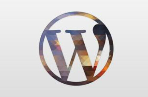 wordpress url