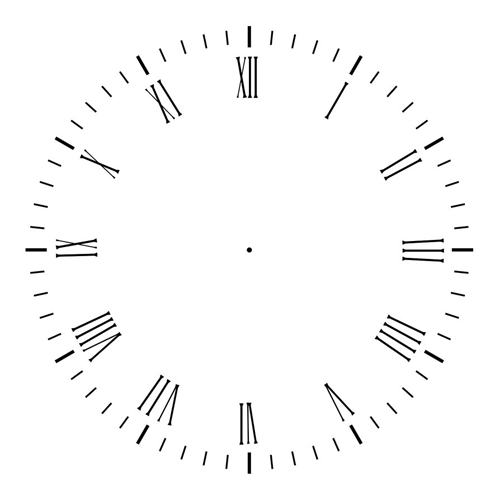 Clock_Face_2_by_AGF82